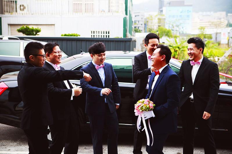 顏氏牧場,後院婚禮,極光婚紗,意大利婚紗,京都婚紗,海外婚禮,草地婚禮,戶外婚禮,婚攝CASA__0008