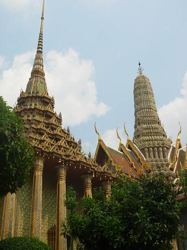 Bangkok 07-Wat Phra Kaew (23)