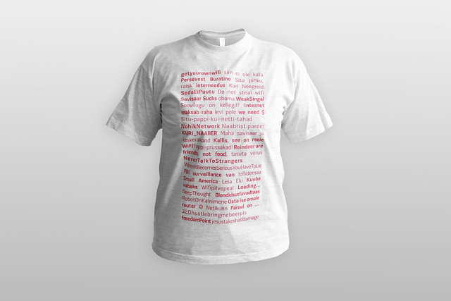 t-shirt_3_front