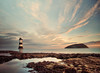 Penmon Point Anglesey