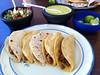 Cuales son los mejores tacos de carne asada en Reynosa.?