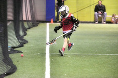 2016-01-30 (10) youth lacrosse