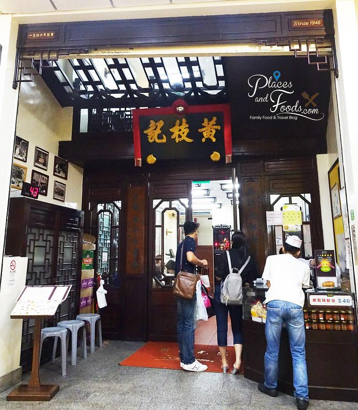 wong chi kei senado square