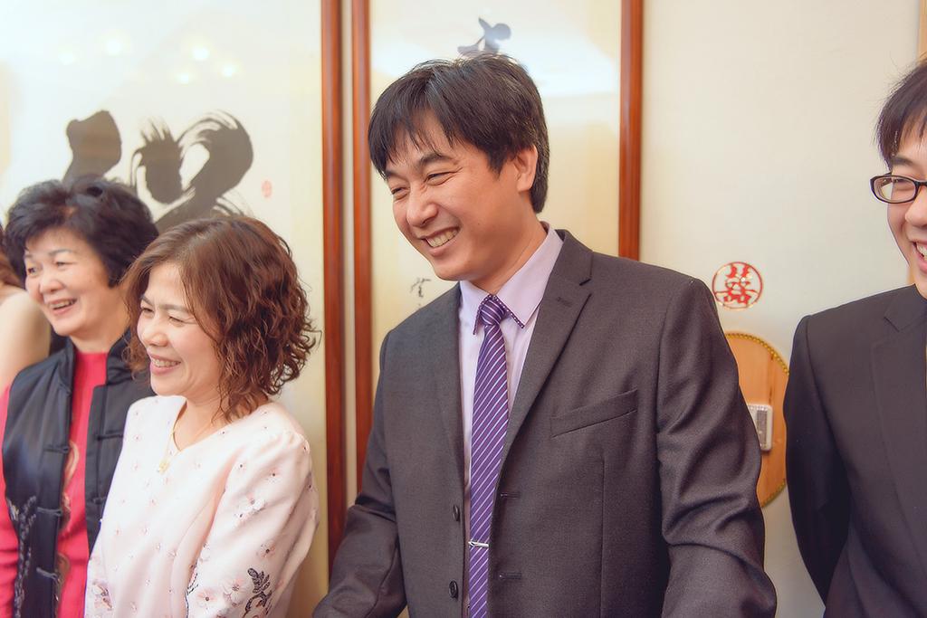 20151230后里東達婚宴會館婚禮記錄 (358)