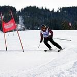 2016-02-13_wi_schuelski.dorfmeisterschaft047
