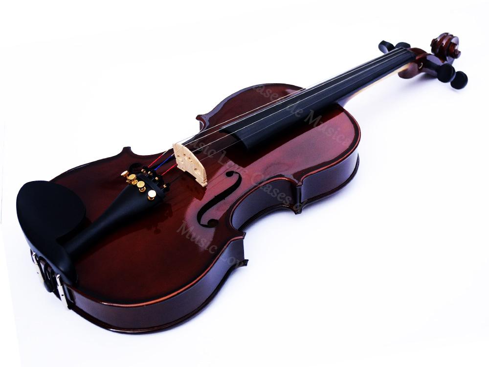 Violin-Luthier.jpg1000pxML1