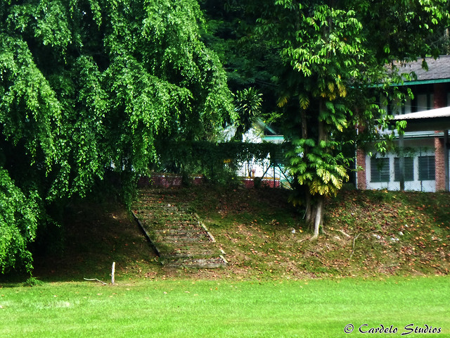 Bukit Timah Community Centre 02