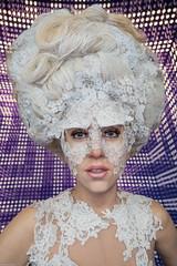 Lady Gaga (S000105)