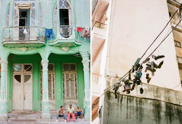 RYALE_Cuba-013