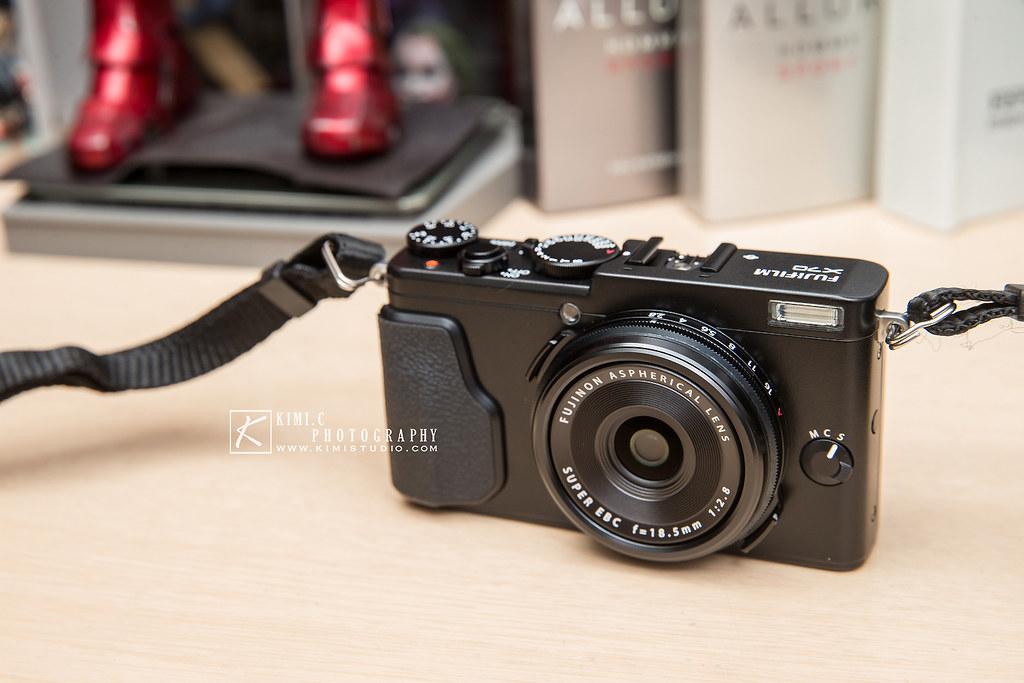 2016.02.06 Fujifilm X70-049
