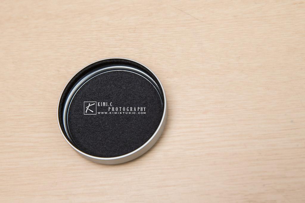 2016.02.06 Fujifilm X70-009
