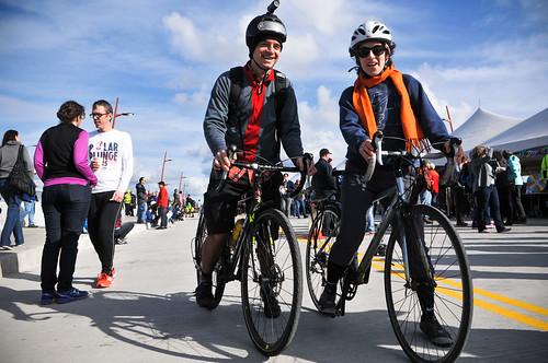 Sellwood Bridge opening celebration-19.jpg