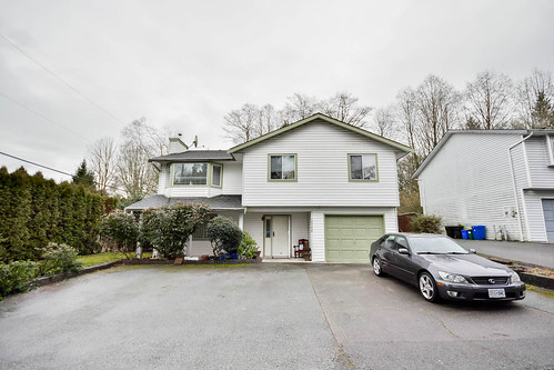 Storyboard of 19758 50th Avenue, Langley