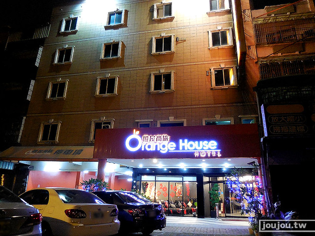 20160226hotel (1)
