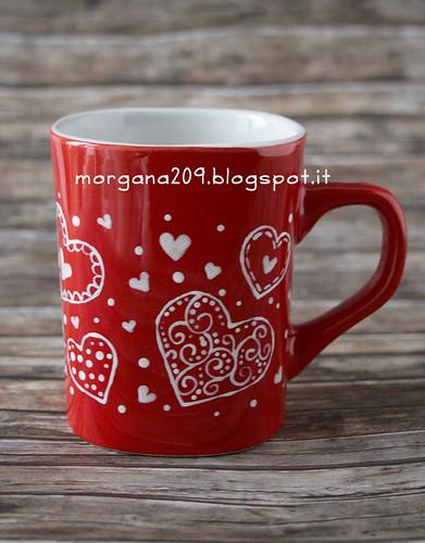 CupsOfLove_04w