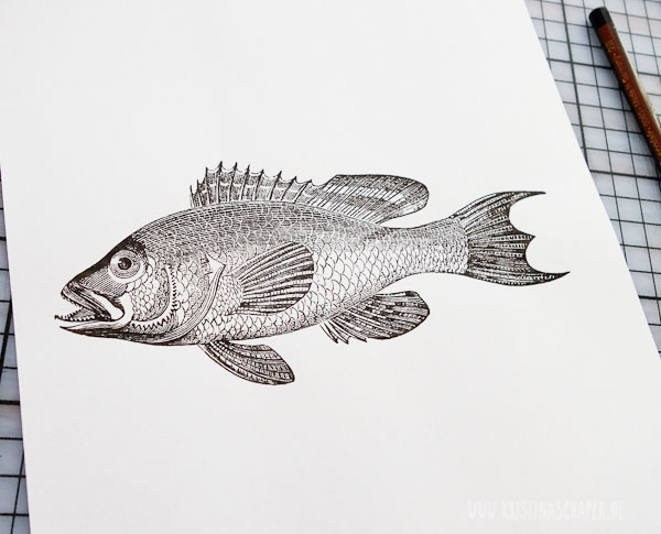 carving_a_fish_stamp4724.jpg