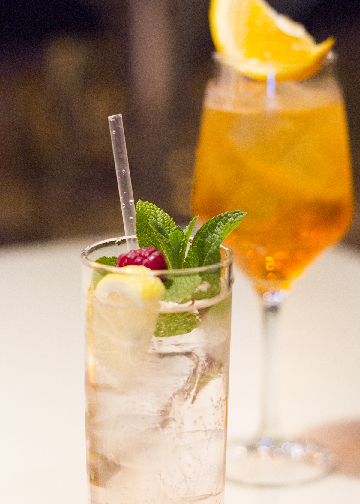 cocktails-ply-manchester-review