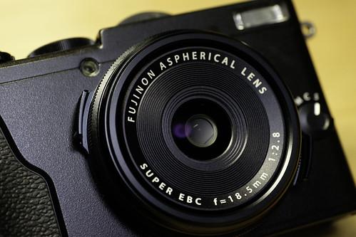 160220-X-E2-00015