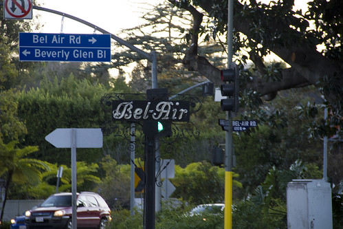107 Beverly Hills
