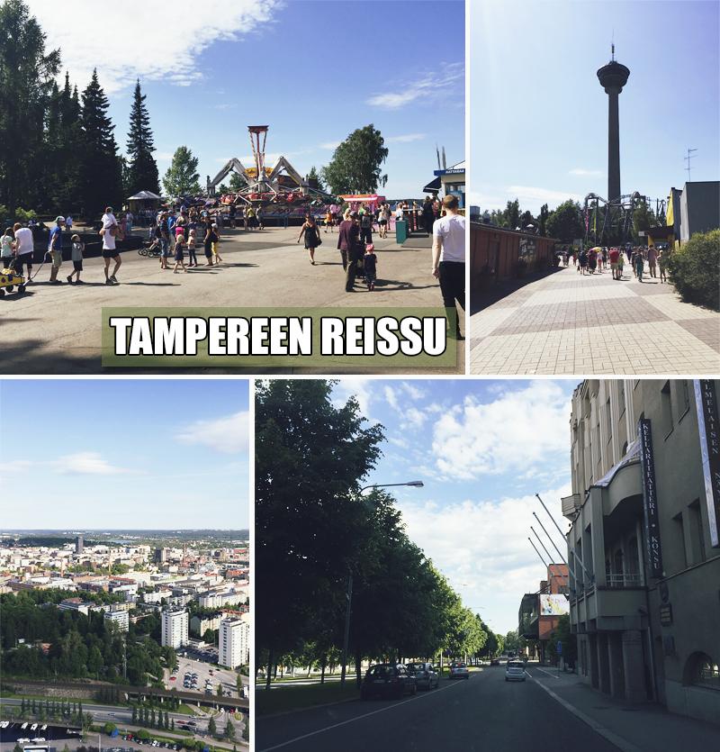 tampereen_reissu