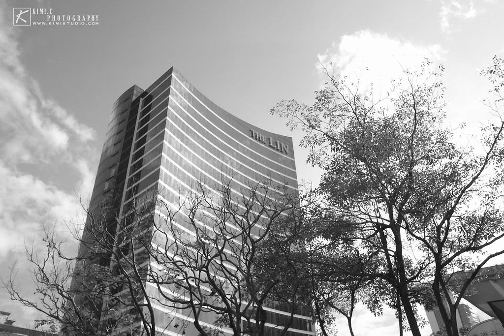 2016.02.13 Fujifilm X70-053