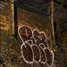 Arxs by Alex Ellison
