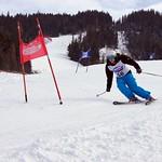 2016-02-13_wi_schuelski.dorfmeisterschaft091