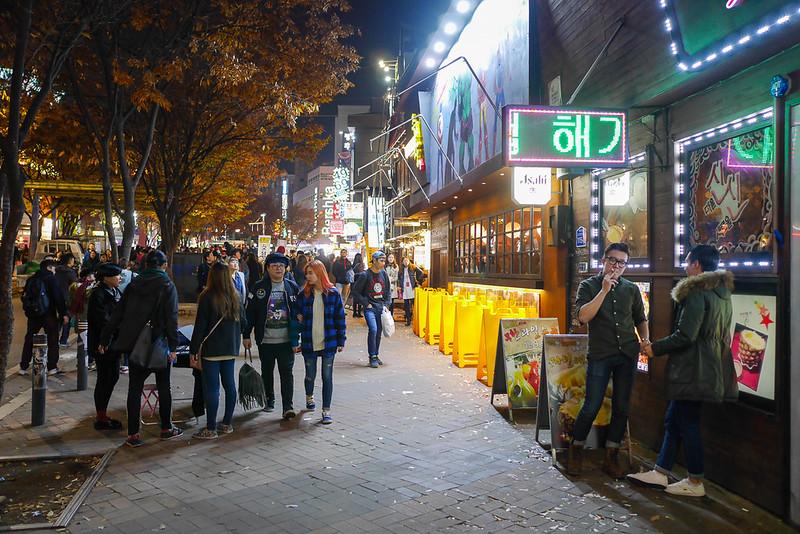 seoul_trip_day1_32