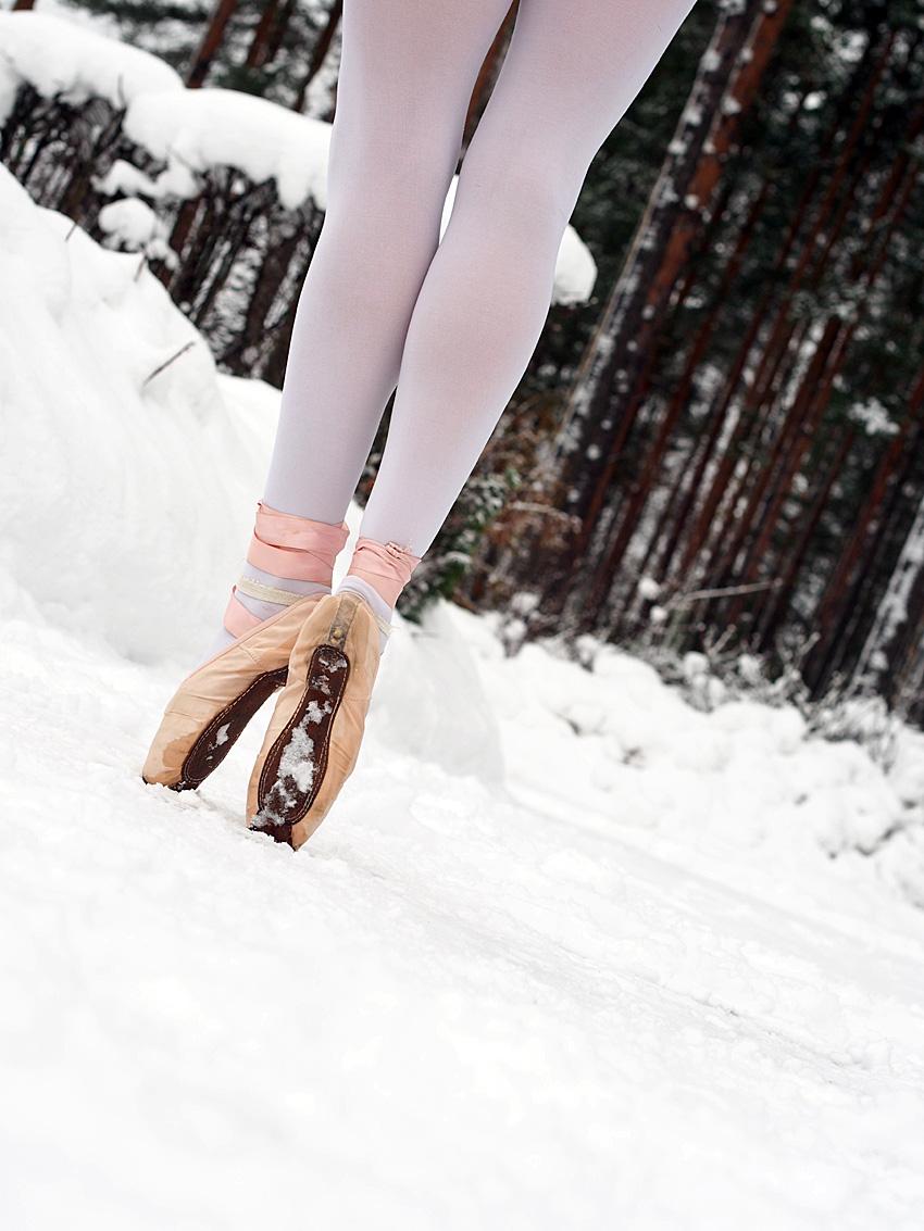 Baletti-Merenhelmi-2