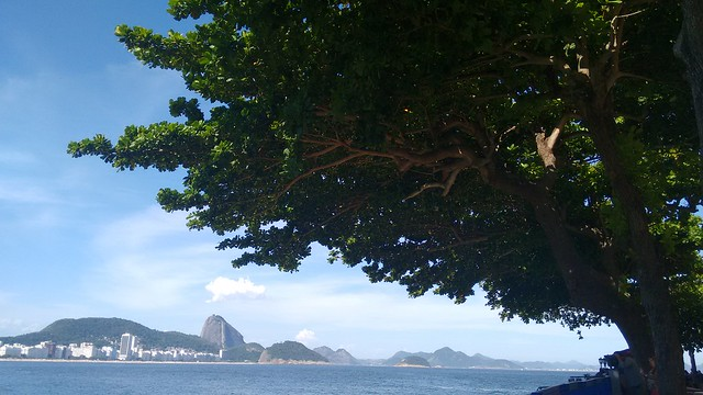 fortecopacabana5
