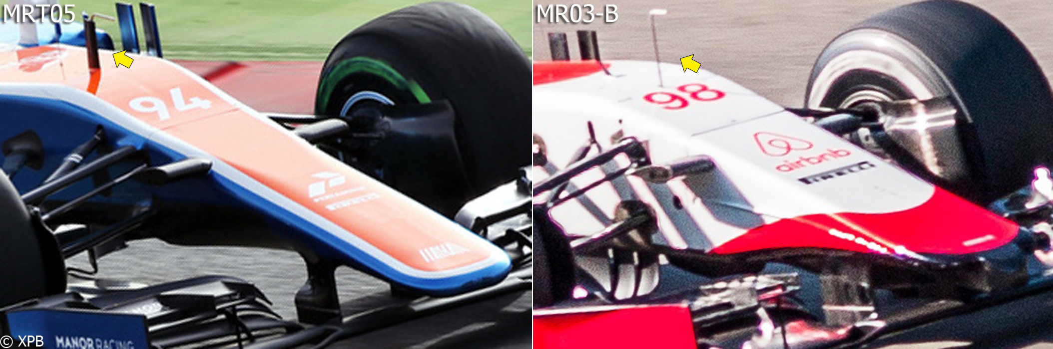 mrt05-nose-cone(2)
