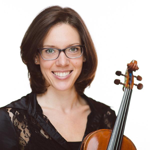 Kathrin Braeme