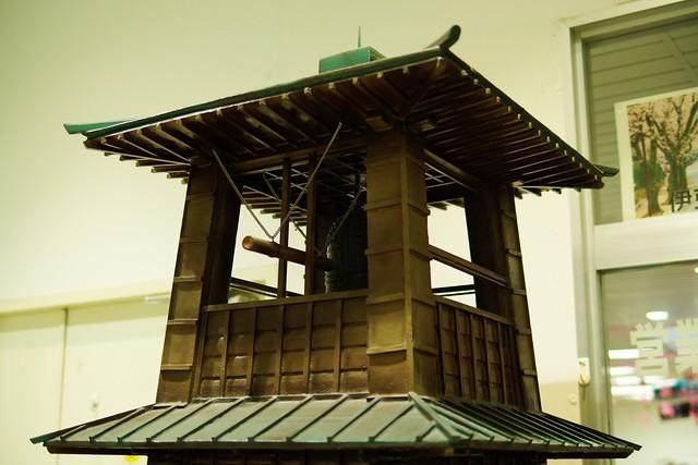 小江戸川越-12