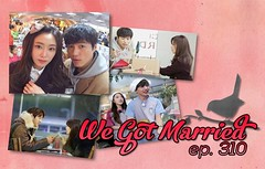 We Got Married Ep.310