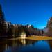 20160217-Yosemite-FireFalls-0156.jpg by LucaFoto!