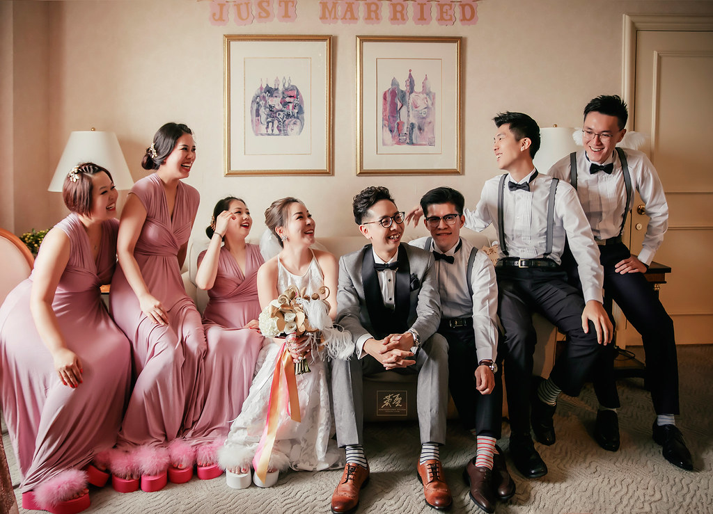 婚攝英聖-婚禮記錄-婚紗攝影-25293227024 dc9fa10488 b