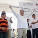 Javier Duarte entregó Parque Infantil Furberos 8