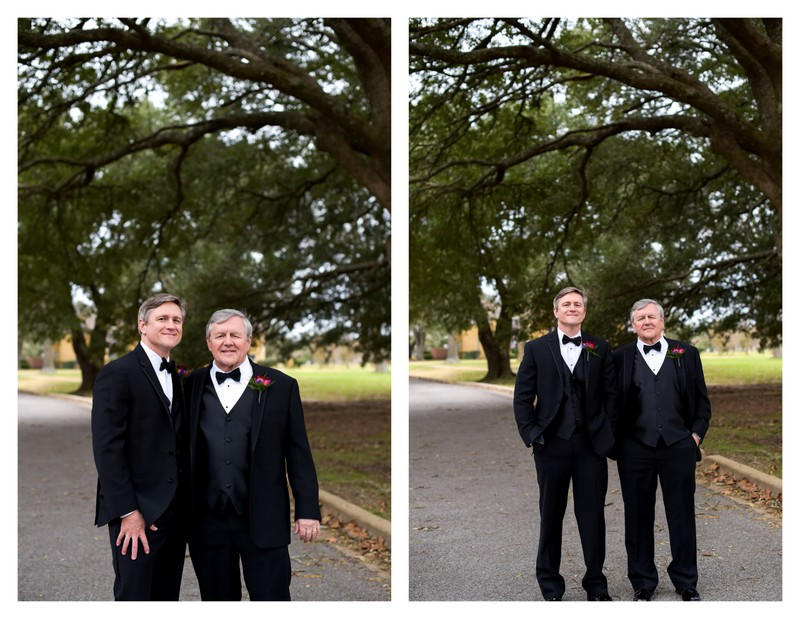 Jeff and Laura Beth's Wedding12