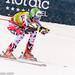 Audi FIS Ski World Cup Granvalira Andorra 2016
