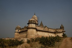 11.27.50: Laxmi Narayan Temple