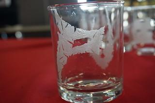 [Fan art] Barman, un verre de jus de Madu !  25509590404_3302fbe7b9_n