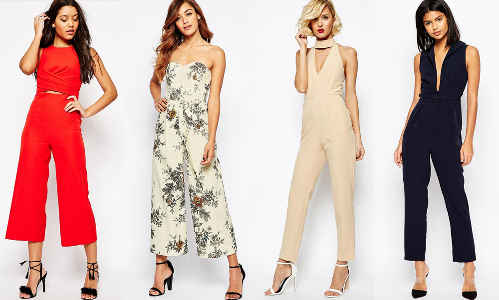 asos-wedding-guest-jumpsuits