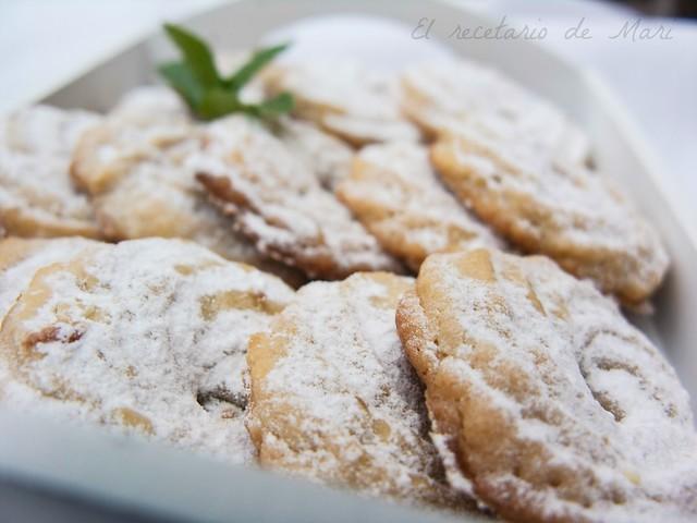 galletas de cítricos 2