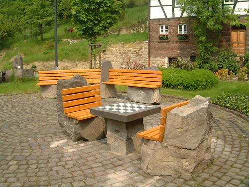 2004_0518_Dedenbach (32)