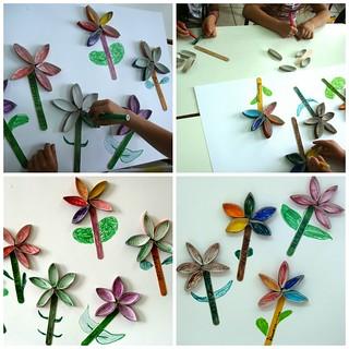 λουλουδια 3