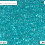 Art. No 331 19 001, Color 01165