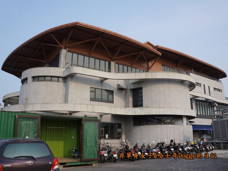 宜蘭燈泡奶茶奇麗灣珍奶文化館KILIBAY04