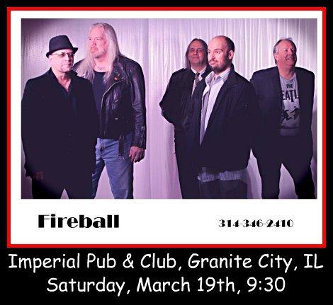 Fireball 3-19-16