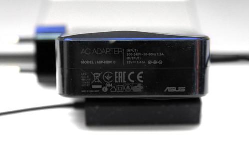 Những điều lưu ý khi mua UX303UA - 124503