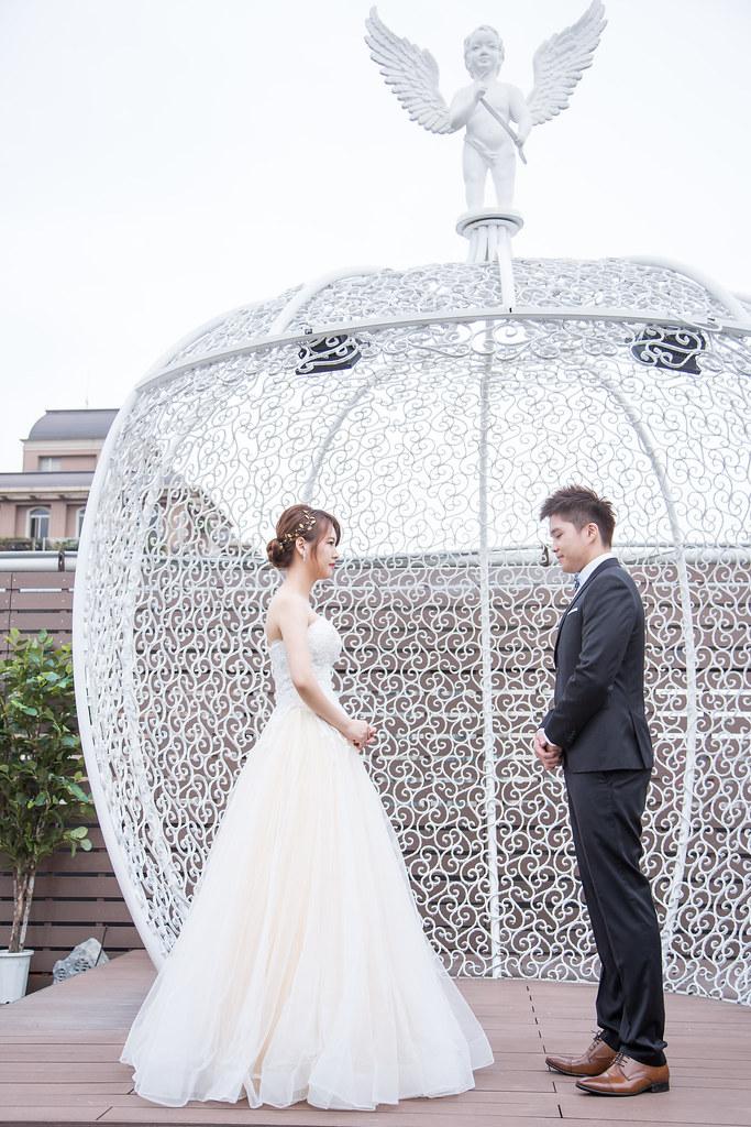 證婚婚宴精選-42